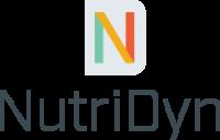 Nutri Dyn