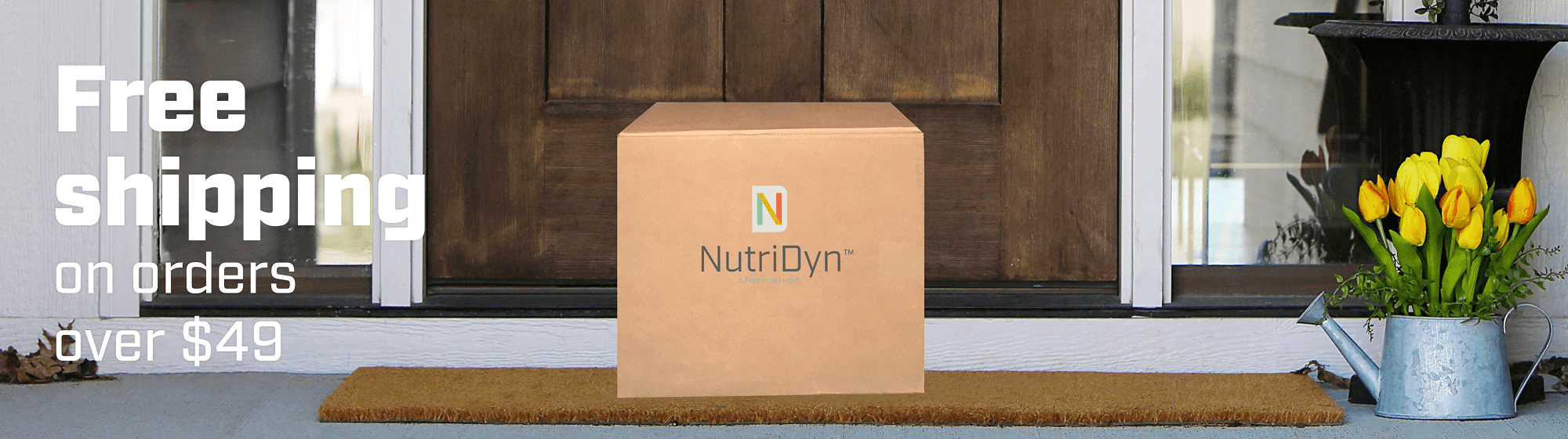Nutri-Dyn
